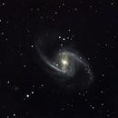 NGC1365,                                tim.stephens