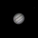 Jupiter 21-06-2020,                                Wagner
