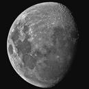 Luna 15-01-2011,                                Raúl López
