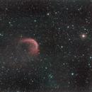 SH2-188,                                Eric Walden