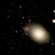 M87,                                AlBroxton