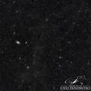 M81 M82,                                Davide De Col