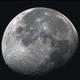 Moon (87%),                                KiwiAstro