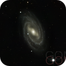 M109 from CAAT,                                GONZALO