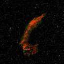 NGC6992,                                Giovanni