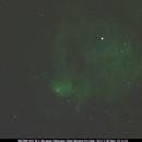 NGC 896,                                Robert Johnson