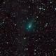 Comet C/2019 Y4 Atlas,                                JanB