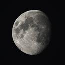 Lune Juin 2020,                                JLastro