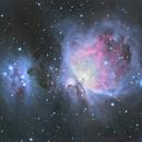 M42,                                Adam Landefeld