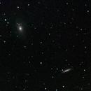M81+M82,                                DivisionByZero