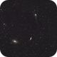 C 2017 T2 , M81 &M82,                                RolfW