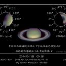 Saturn 2014-04-18,                                Fritz