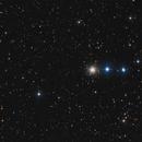 NGC 2419,                                Fritz