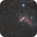 De M78 a IC434,                                guillau012