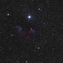 IC59_IC63,                                cornyyy