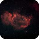 IC1848,                                Adriano Inghes