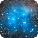 M45 - Re-Mastered,                                Chen Wu