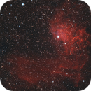 IC405 : L-extreme + L-pro,                                Dan Kordella