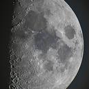 lunar image (06.10.19),                                simon harding