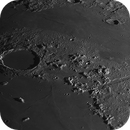 Plato - 20210520 - C6 at 2500mm - IR PASS,                                altazastro
