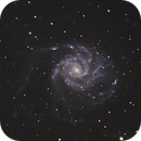 M101,                                MaurizioG