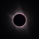 Solar_Esclipse_2017_short_expo,                                Yuriy Oseyev