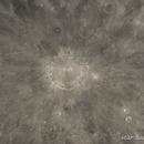 Copernicus (1 aug 2015, 01:44),                                Star Hunter