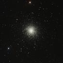 M013,                                geco71