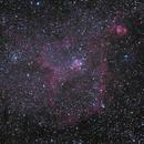 IC1805 &1848,                                Paolo Manicardi