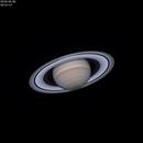 2019-06-29-0233_0-RGB-Sat_3ª Saturn,                                newtonCs