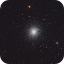 M13,                                AstroPoverty
