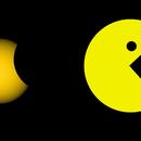 Solar Eclipse, Coincidence?,                                Sigga