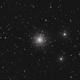 NGC 6229 (GCL 47),                                Boris US5WU