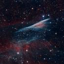 NGC 2736,                                Renan