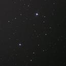 M97 & M108,                                Siegfried