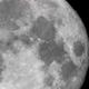Moon,                                Tapani Saarinen