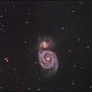 M51 2h30,                                cguvn