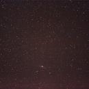 M31,                                Michael Lorenz