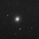 M13,                                Wahiba