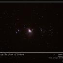 M42 20130202,                                clapiotte