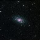 M33,                                andrealuna