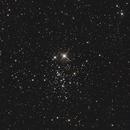 NGC457,                                Thomas Kremser