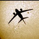 Solar/Airplane 12/26/2020,                                Jim Matzger
