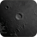 Copernicus,                                Miguelyx