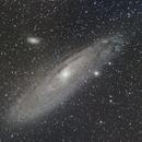 M31 1 octobre,                                cguvn