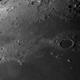 Moon Plato 21.09.2019,                                Marco Wischumerski