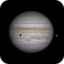 Jupiter and Ganymede: 2021-09-20-1136,                                Wilson Yam