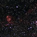 IC1795,                                Paolo Manicardi