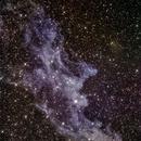IC2118,                                Jerry Huang