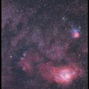 M8 - M20,                                Fuuma-mfuk